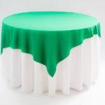 _4_3_1_capa_lisa_verde_bandeira