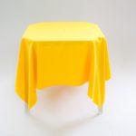 _4_3_2_toalha_lisa_amarelo