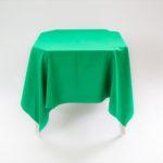 _4_3_2_toalha_lisa_verde_bandeira