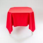 _4_3_2_toalha_lisa_vermelho
